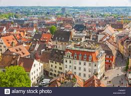 Konstanz Germany Map by Konstanz City Stock Photos U0026 Konstanz City Stock Images Alamy