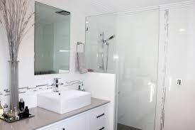 bathroom cabinet suppliers mandurah cabinet makers foreshore cabinets bathroom cabinets