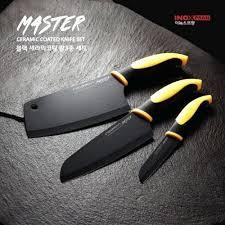 kitchen knives ebay knifes ebay knife set kitchen knife sets chef knife set ebay