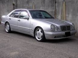 1996 e320 mercedes e320 jpn car name for sale burma mogok ruby dealer put