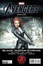 Black Widow Meme - marvel s the avengers prelude black widow strikes 2 of 3
