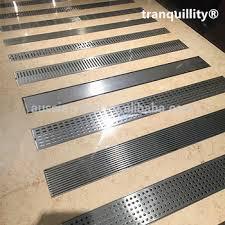 Basement Floor Drain Cover Basement Floor Garage Water Drain Covers Buy Water Drain Covers