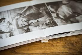 livre sur le mariage livre photo mariage
