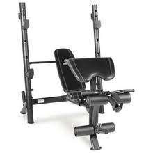 Marcy Diamond Elite Weight Bench Weightlifting And Exercise Benches Argos