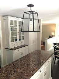Glass Pendant Lights For Kitchen Marvelous Kitchen Table Lighting Plus Glass Pendant Lights Track