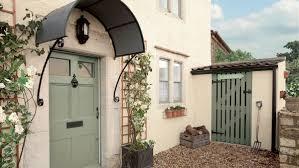 best outdoor house paint best exterior outdoor green house paint