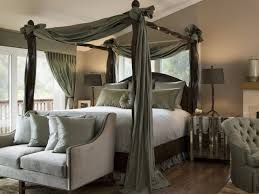 Mirrored Canopy Bed Home Design Ideas Page 1 Forest Canopy Bed Tub Wall Mount