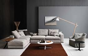 Kaufen Hauser Ideen Tolles Luxus Wohnzimmer Modern Design Wohnzimmer Luxus