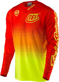 troy lee designs gear closeout troy lee designs gp 50 50 jersey