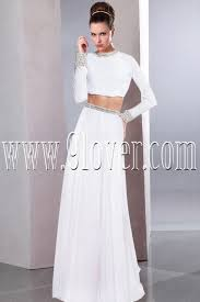 2 wedding dress cannes festival dress wedding dresses maternity wedding dress