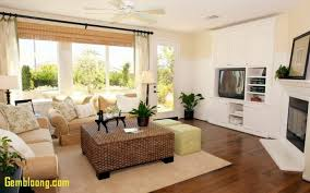 living room looks living room country living rooms inspirational modern country