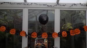 halloween signs u2013 organic by nerve