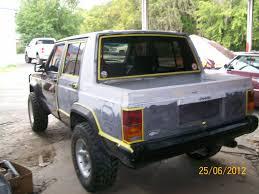 custom paint jeep custom expert body modifications made to your vehicle custom