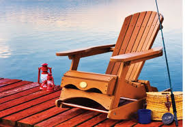 Composite Adirondack Rocking Chairs 35 Free Diy Adirondack Chair Plans U0026 Ideas For Relaxing In Your