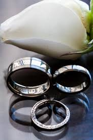 washington dc wedding bands diy dc diys wedding bands at wedding ring workshop