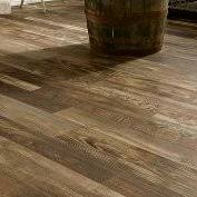 armstrong architectural remnants 7 x 47 83 x 12mm oak laminate