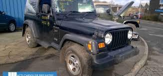 jeep road parts uk jeep wrangler parts