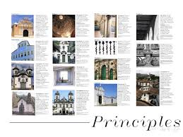 design principles in interior intended for your home of pdf