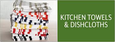sur la table kitchen towels sur la table kitchen towels image collections table decoration ideas
