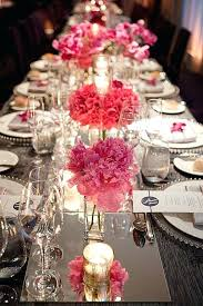 https wwwgooglecom searchqpearl candle mirror table centerpieces