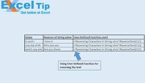 using a user defined function udf from another workbook using