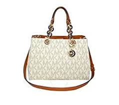 black friday handbags amazon michael kors handbags black friday sales