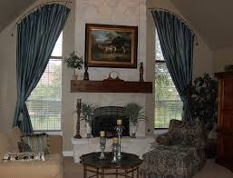 contemporary window treatments for arched windows ideas what the