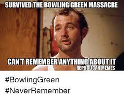 Republican Memes - 25 best memes about youpo youpo memes