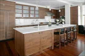 kitchen shaker style kitchen island maple shaker cabinets shaker
