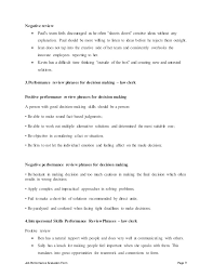 college essay examples about fashion write statistics resume book