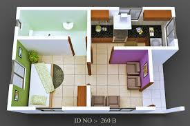 Warmdesign by Design Home Decor Game