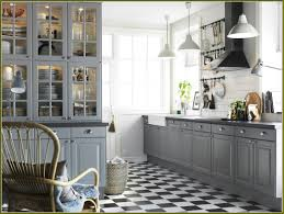 Installing Kitchen Wall Cabinets Installing Kitchen Cabinets On Uneven Floor Home Design Ideas