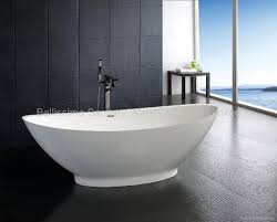 one piece bathtub u2014 steveb interior