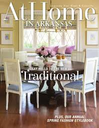 at home in arkansas april 2015 by root publishing inc issuu