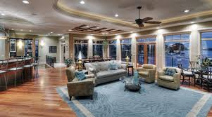 Residential Interior Design The Designers Residential Interior Design And Commercial Interior