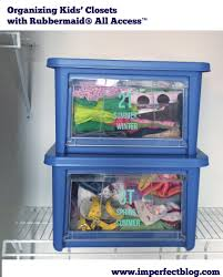 Tips Rubbermaid Closet Kit Lowes Beautiful Target Rubbermaid Closet Organizer Roselawnlutheran