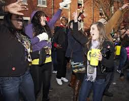 mardi gras things 5 things to for st louis mardi gras 2015 news