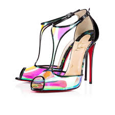 christian louboutin shoes for women special occasion uk online