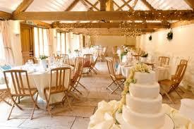 wedding receptions on a budget budget wedding venues san diego decoration