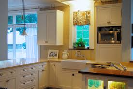 kitchen countertops granite indianapolis granite countertops by