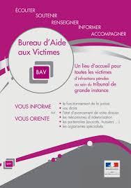 Nouvelle Image De Bureau Vallee Rennes Unique Vall E Accueil Id Es Bureau Vallée Rennes