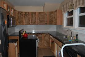 kitchen build your own kitchen cabinets intended for