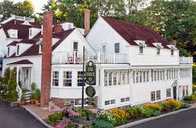 is in n out open on thanksgiving york harbor inn york harbor maine hotel inn and bed and