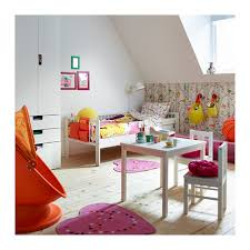 chambre noe gulliver cadre lit sommier lattes ikea for the home