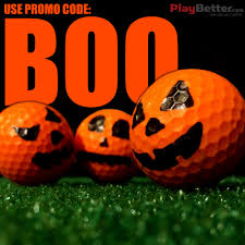 boo the halloween guide for golf lovers playbetter com