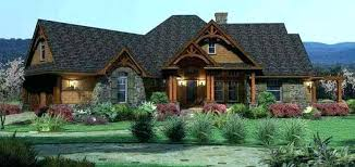 ranch style homes landscaping plans for ranch house landscape ideas ranch house
