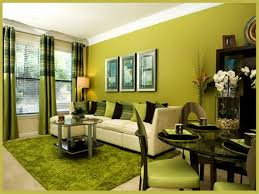Modern Interior Paint Colors For Home Living Room Modern Home Decor Wonderful House Beautiful Paint