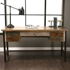 home office desks for sale home office desk ebizby design