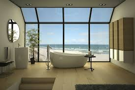 amazing bathroom designs great amazing bathrooms on interior design ideas for home design