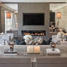Designers - Hill house interior design